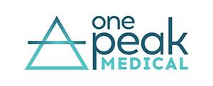 OnePeak Medical