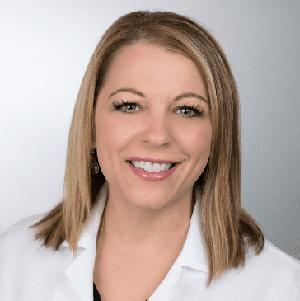 Christa DeGrazia, MS, WHNCP-BC